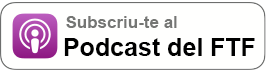 podcast-feed
